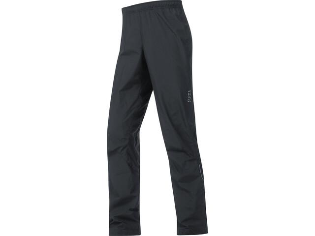 GORE BIKE WEAR Element GWS AS Pants Men black